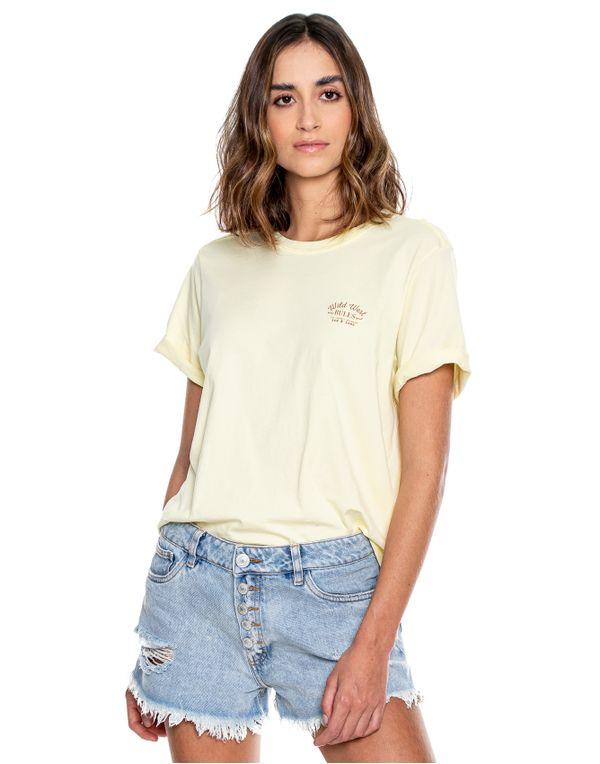 camiseta-124307-amarillo-1