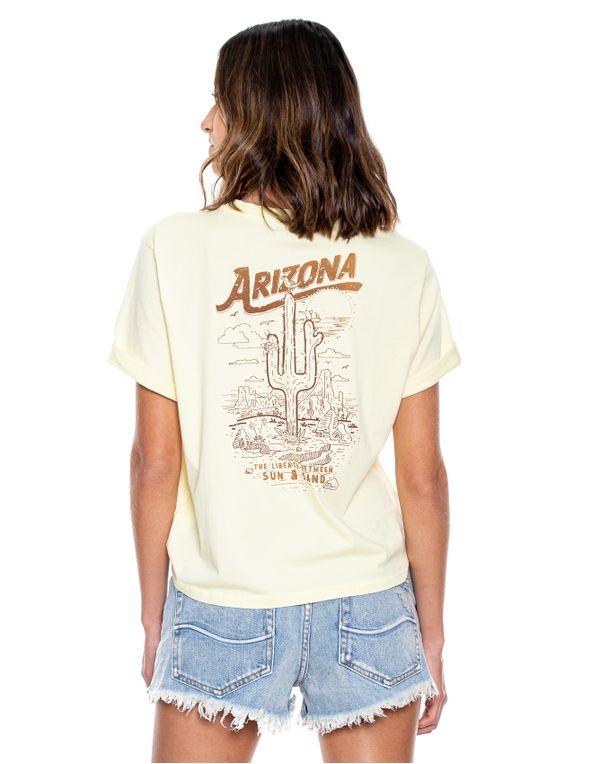 camiseta-124307-amarillo-2