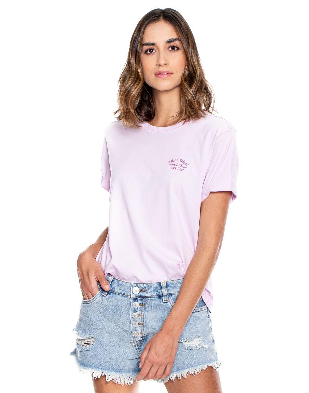 camiseta-124307-morado-1