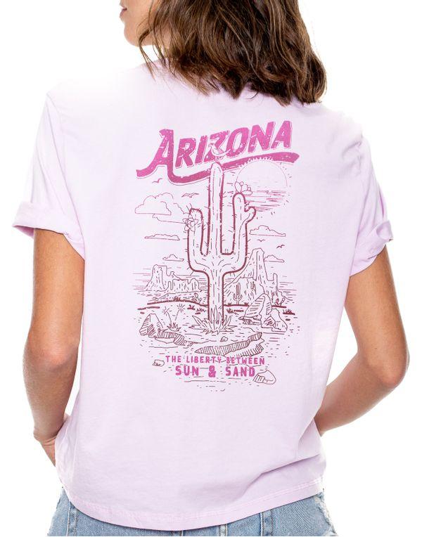 camiseta-124307-morado-2