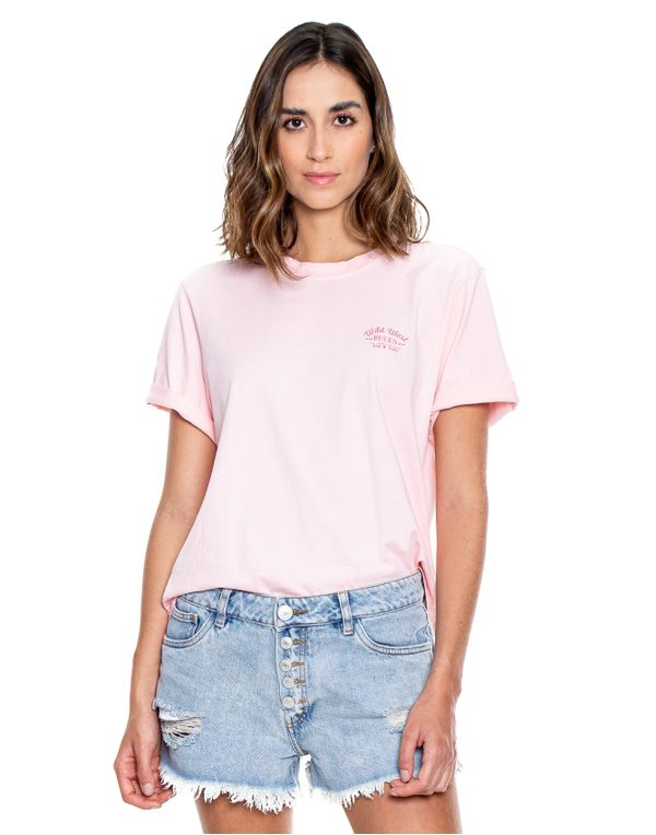 camiseta-124307-rosado-1
