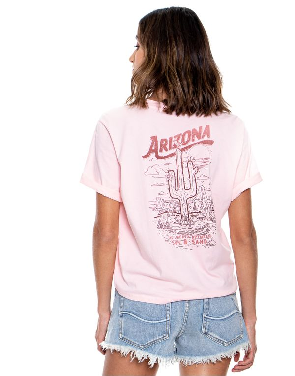 camiseta-124307-rosado-2