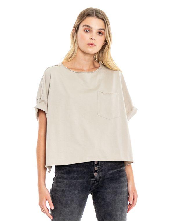 camiseta-124315-cafe-1.jpg