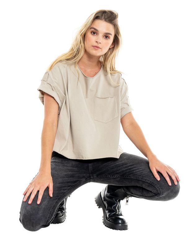 camiseta-124315-cafe-2.jpg