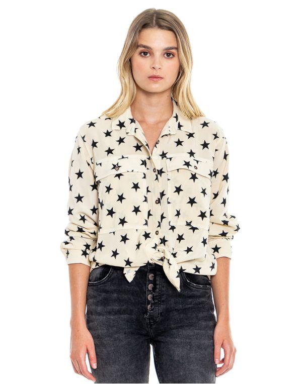 camisa-124609-crudo-1.jpg