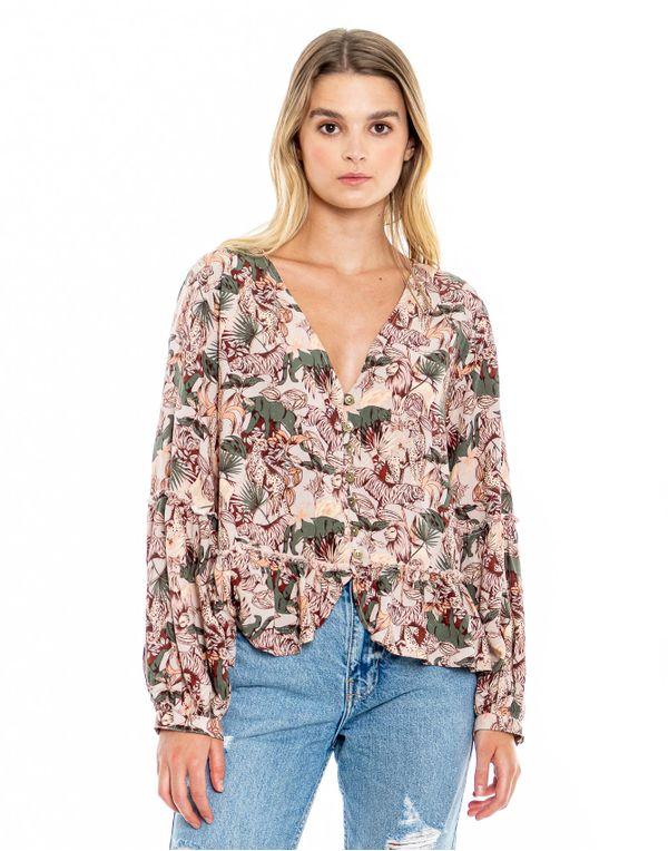 camisa-124610-rosado-1.jpg