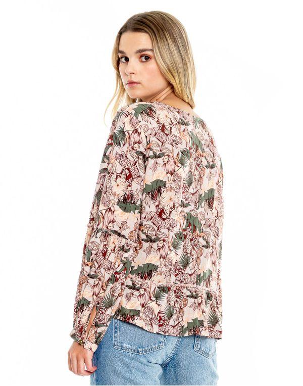 camisa-124610-rosado-2.jpg
