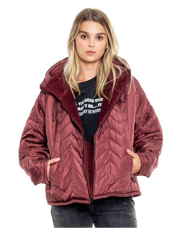chaqueta-124504-rojo-2.jpg