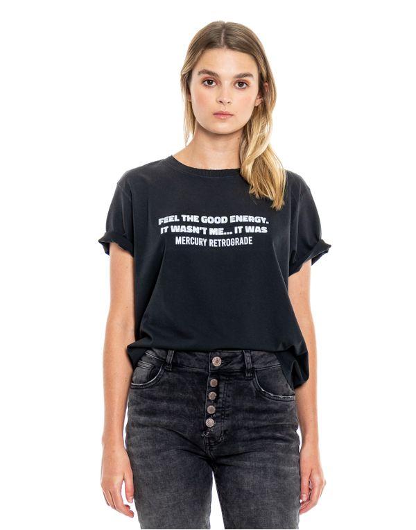 camiseta-124308-negro-2.jpg