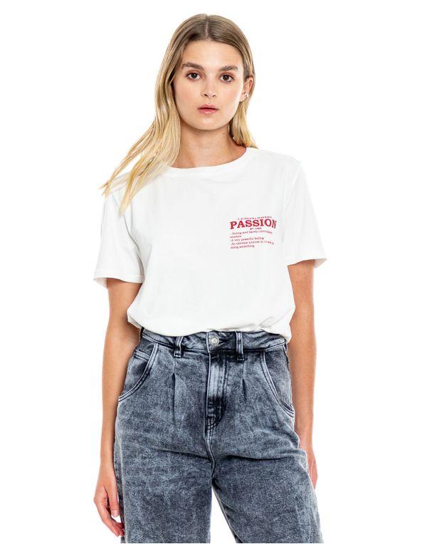 camiseta-124309-blanco-2.jpg