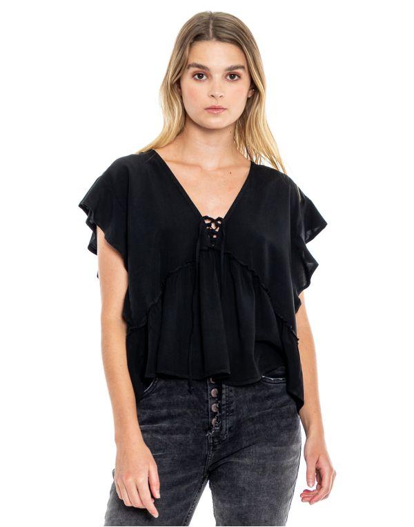 camisa-124628-negro-1.jpg