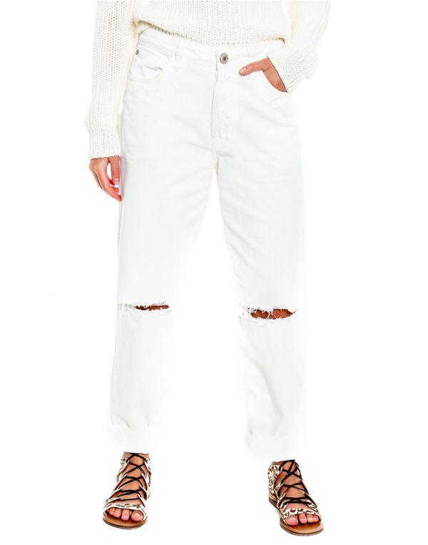 pantalon-123435-crudo-1.jpg