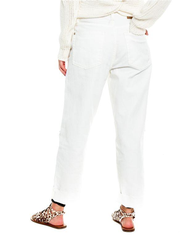 pantalon-123435-crudo-2.jpg