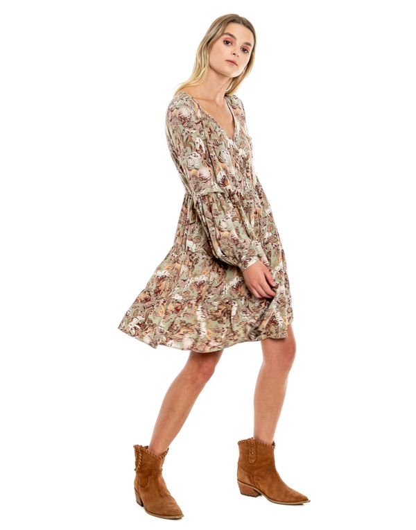 vestido-124702-verde-1.jpg