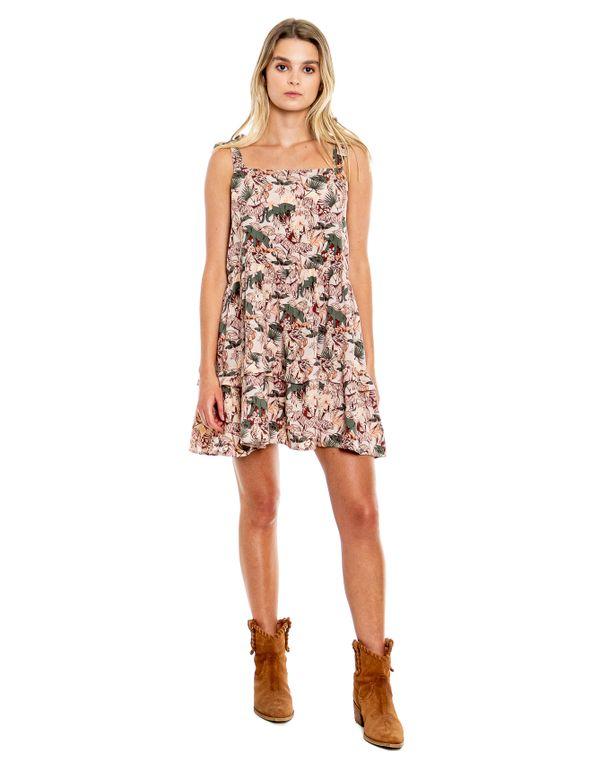 vestido-124723-rosado-1.jpg