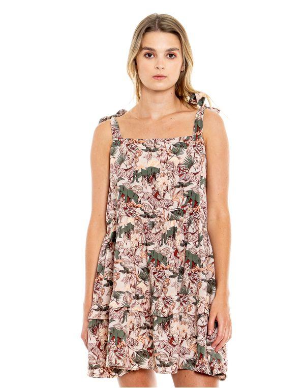 vestido-124723-rosado-2.jpg