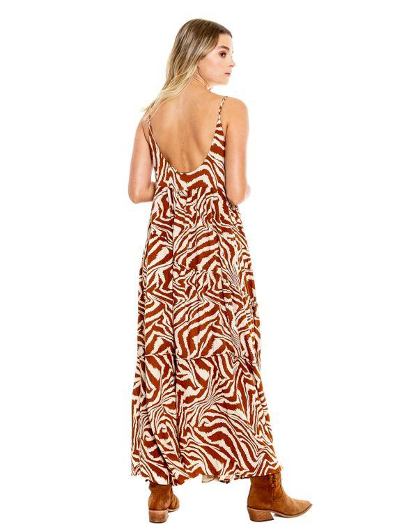 vestido-124728-cafe-2.jpg