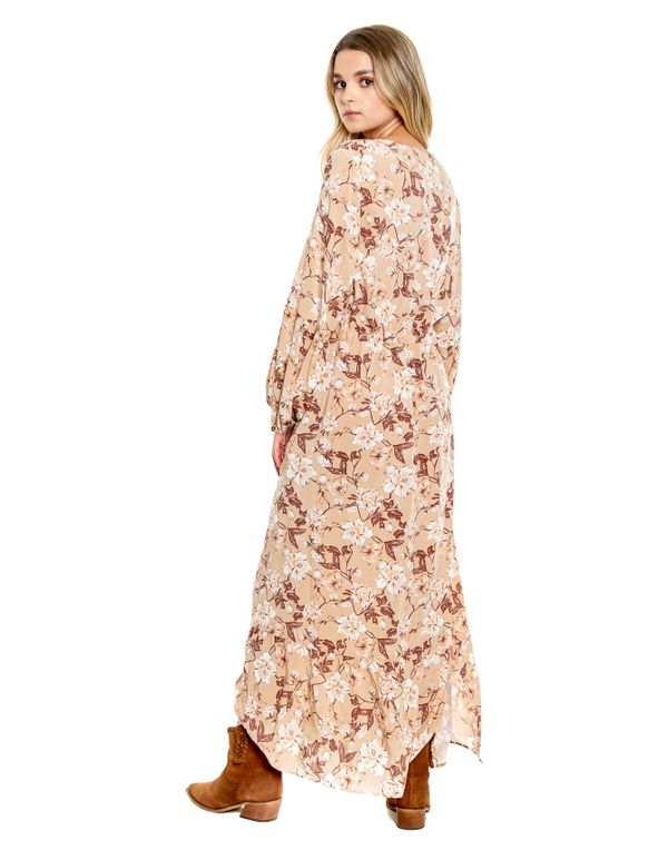 vestido-124729-rosado-2.jpg