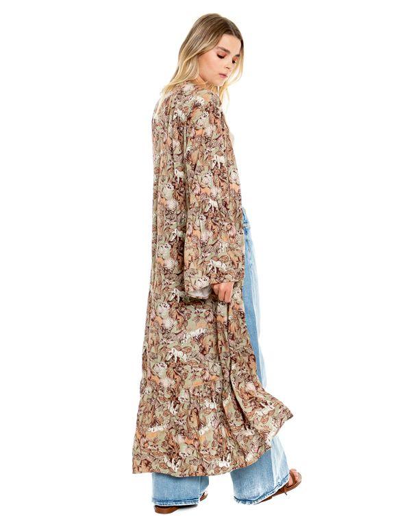 kimono-126902-verde-1.jpg