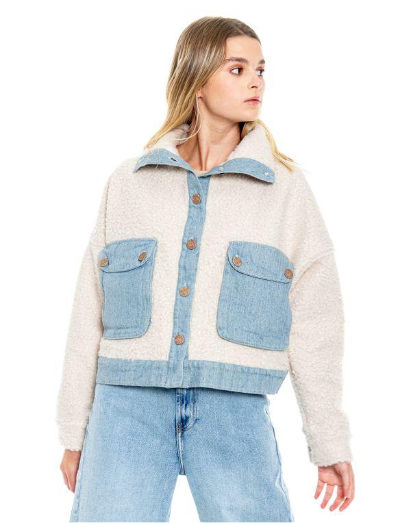 chaqueta-124510-azul-1.jpg
