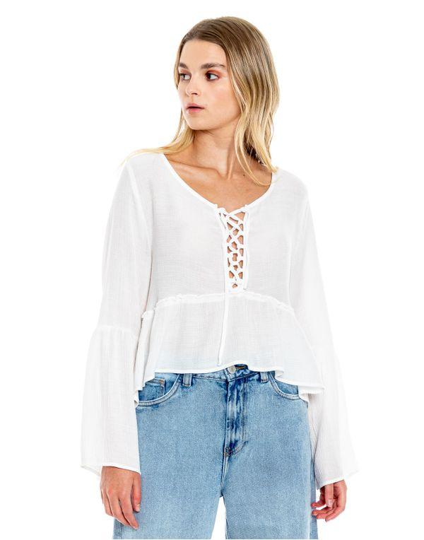 camisa-124608-crudo-1
