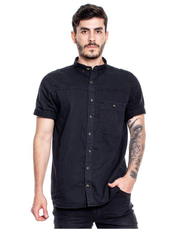 camisa-122604-negro-1.jpg