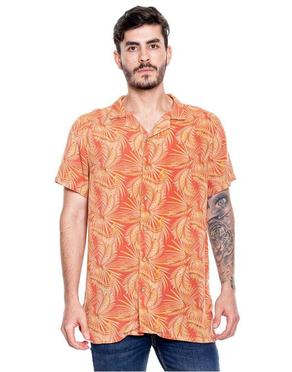 camisa-122606-naranjado-1.jpg