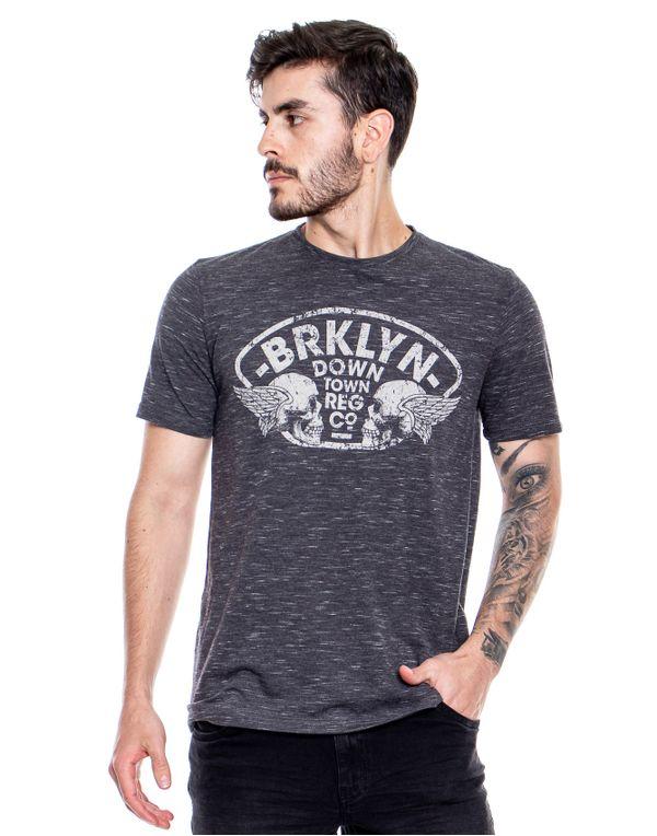 camiseta-122318-gris-1.jpg