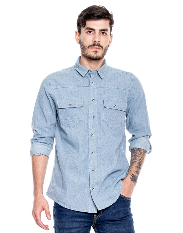 camisa-122613-azul-1.jpg