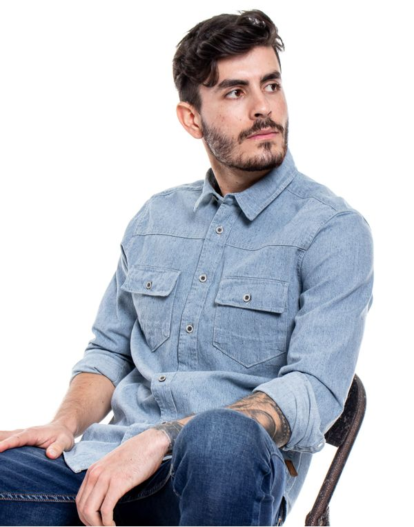 camisa-122613-azul-2.jpg