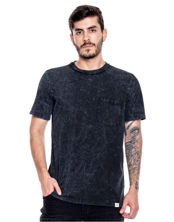 camiseta-122306-negro-1.jpg