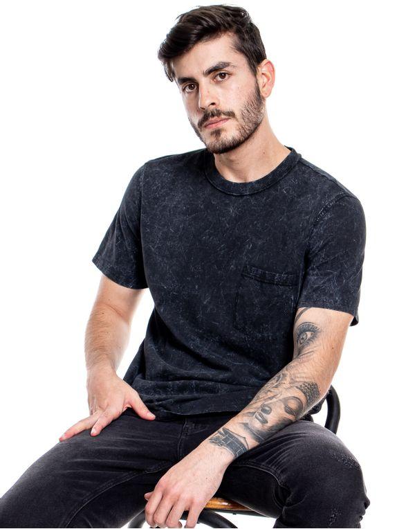 camiseta-122306-negro-2.jpg
