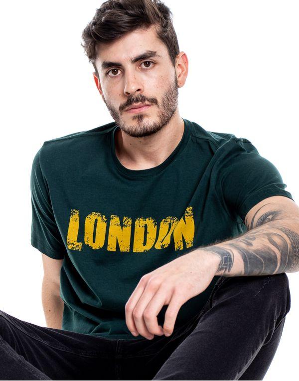 camiseta-122309-verde-2.jpg