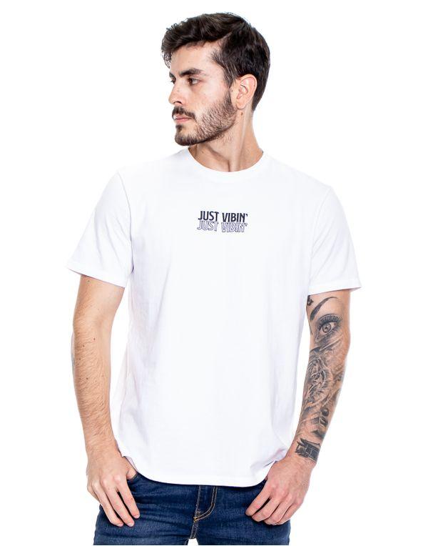 camiseta-122320-blanco-1.jpg