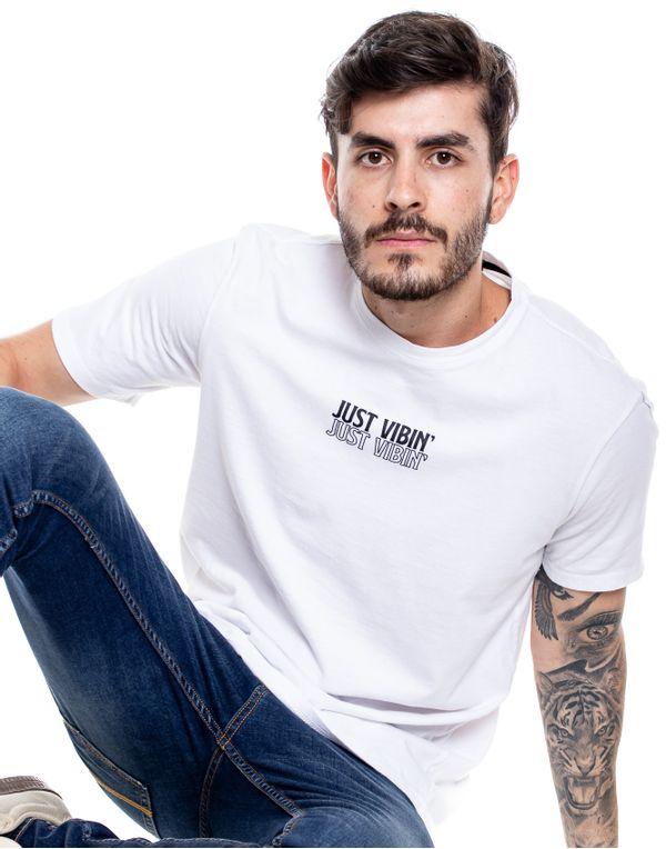 camiseta-122320-blanco-2.jpg