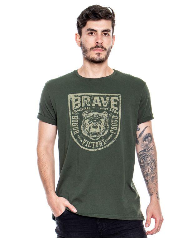 camiseta-122321-verde-1.jpg