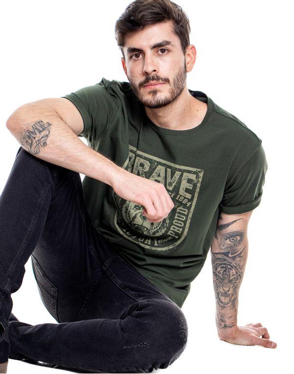 camiseta-122321-verde-2.jpg
