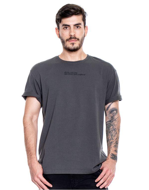 camiseta-122311-gris-1.jpg