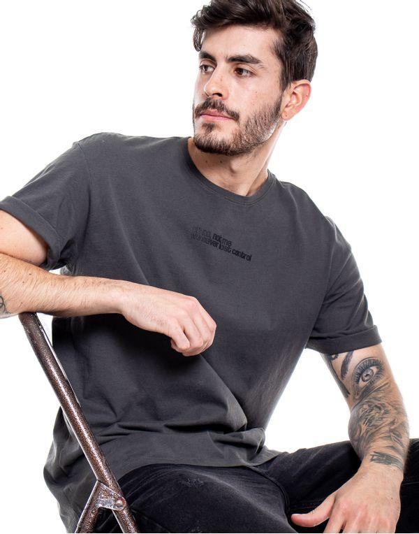 camiseta-122311-gris-2.jpg