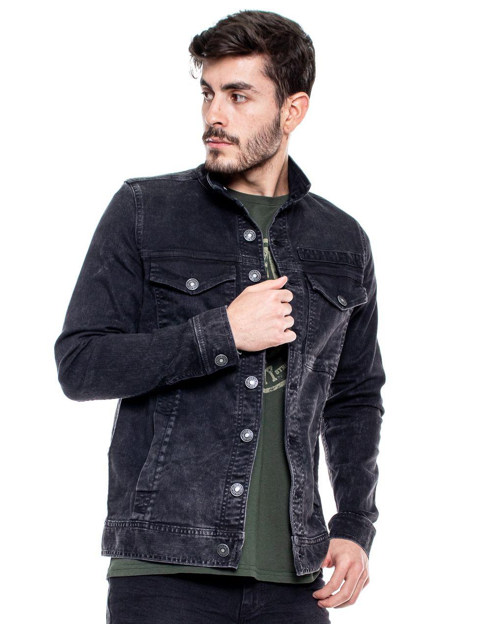 chaqueta-122503-negro-1.jpg