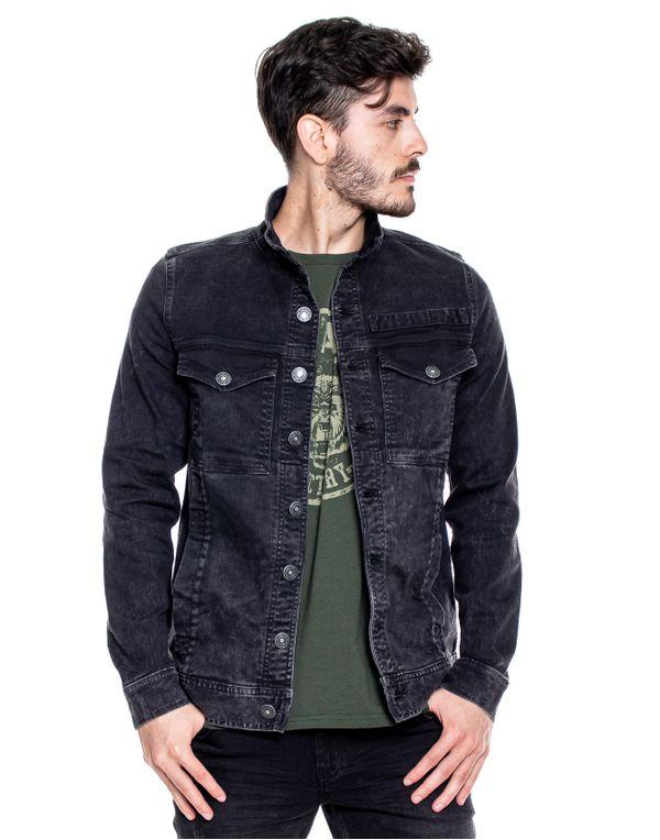 chaqueta-122503-negro-2.jpg