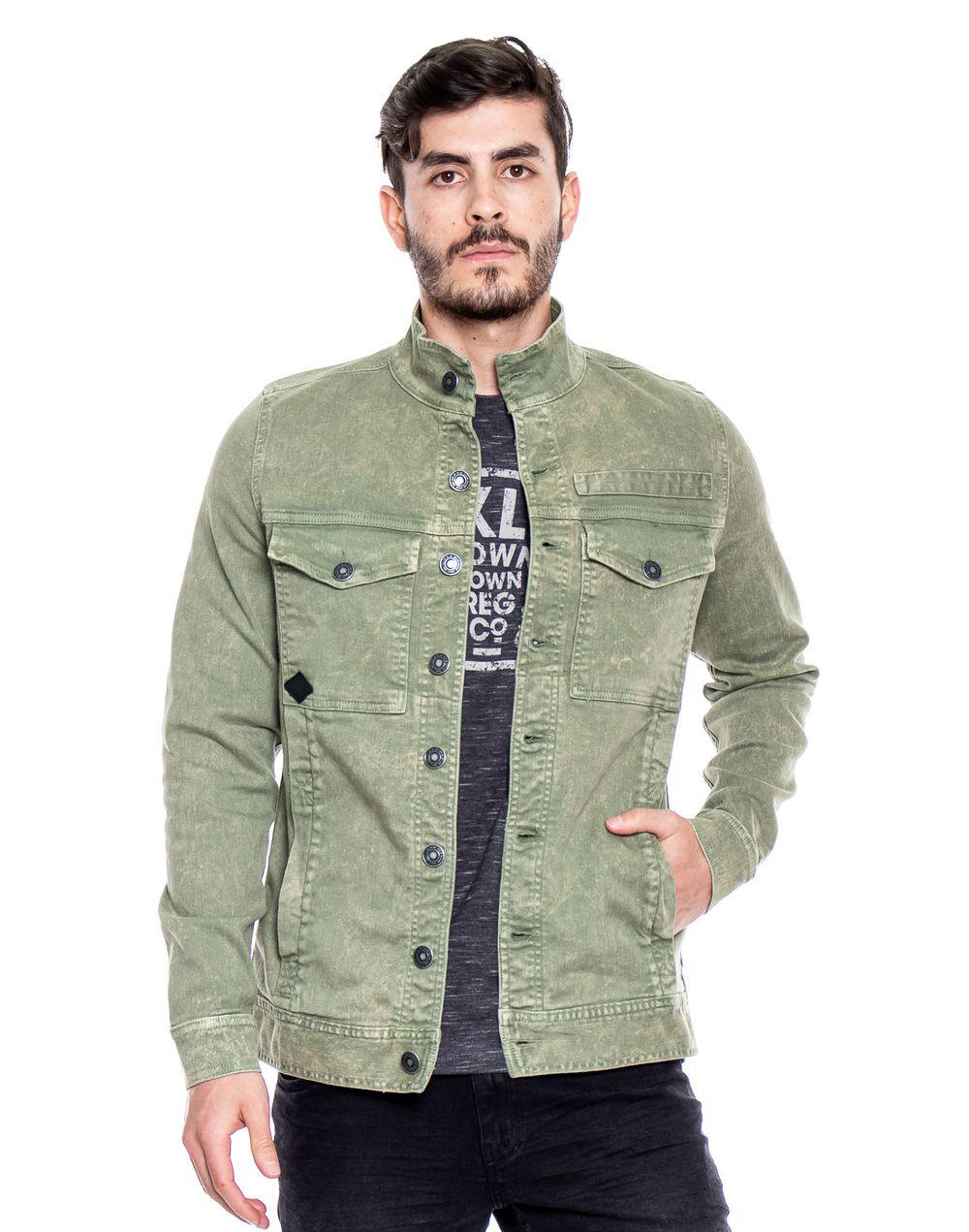 chaqueta-122503-verde-1.jpg