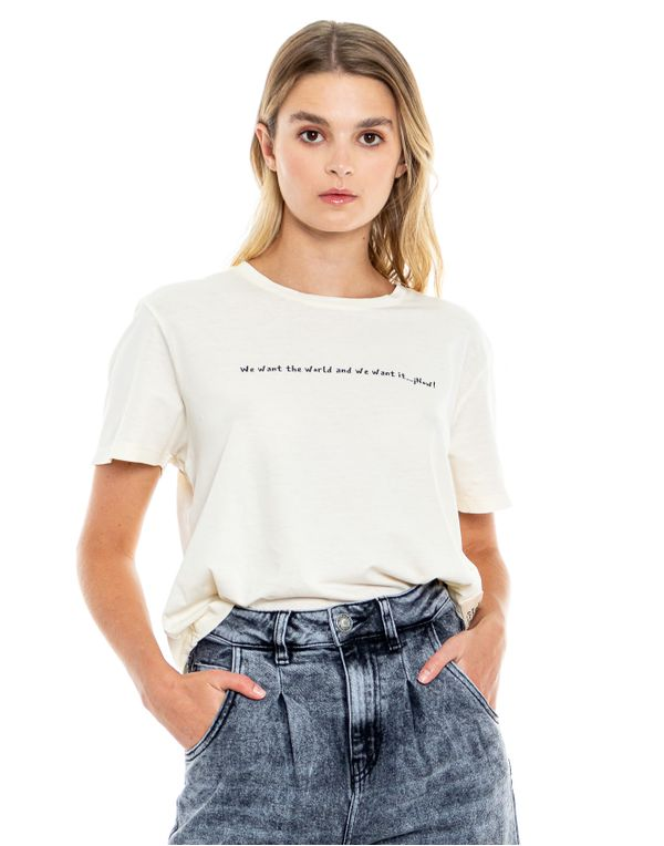 camiseta-124304-crudo-1