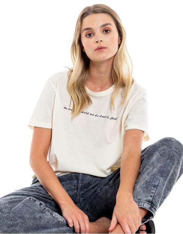 camiseta-124304-crudo-2