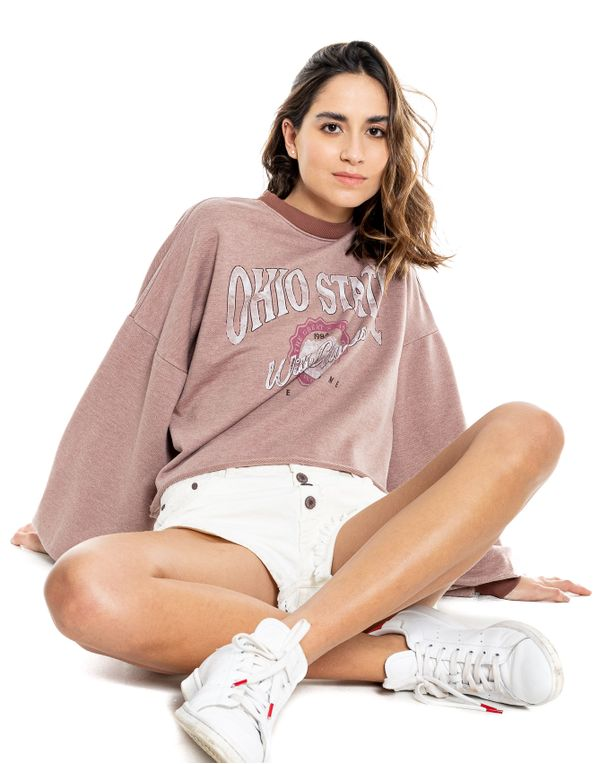 buzo-124105-rosado-2.jpg