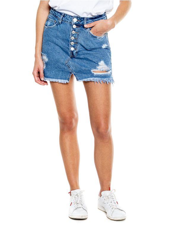 falda-123901-azul-1