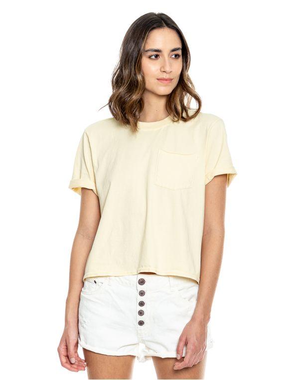 camiseta-124310-amarillo-1