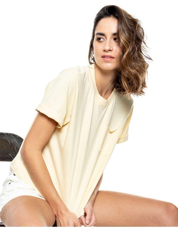 camiseta-124310-amarillo-2