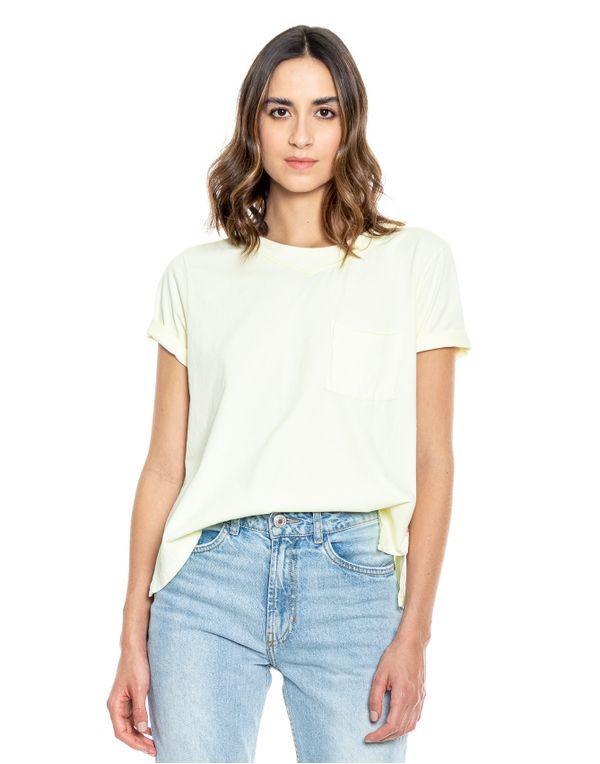 camiseta-124313-amarillo-1