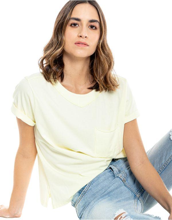 camiseta-124313-amarillo-2